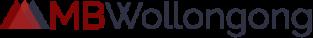 MBWollongong Logo